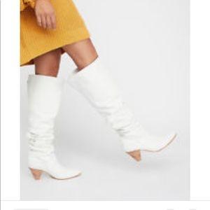 Free People Brandi Boots